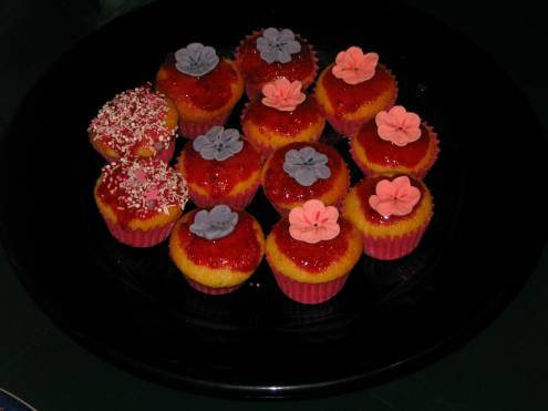 cuppycakes-0041
